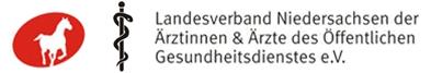 Landesverband Niedersachsen der Ärztinnen und Ärzte des Öffentlichen Gesundheitsdienstes e. V.